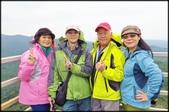 基隆旅遊、情人湖、海興森林步道、七堵車站、紅淡山:大牛稠登山步道_028.jpg