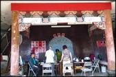 基隆旅遊、情人湖、海興森林步道、七堵車站、紅淡山:基隆聖濟宮_015.JPG