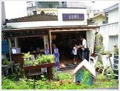 南庄、通霄地區景點:南庄桂花巷_8261.JPG