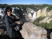 美國黃石公園遊:美國黃石公園三 374.jpg