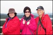 基隆旅遊、情人湖、海興森林步道、七堵車站、紅淡山:大牛稠登山步道_031.jpg