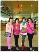 大陸桂林五日遊:回溫暖的家-14_011.jpg