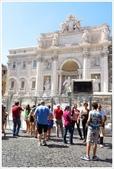 歐洲之旅:義大利9日遊-8_245.jpg