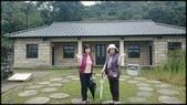 內湖風景區及步道:翠山步道手機版-1_051.jpg