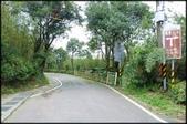 基隆旅遊、情人湖、海興森林步道、七堵車站、紅淡山:大牛稠登山步道_061.jpg