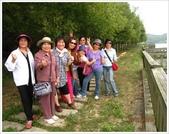 鄭漢步道、龍昇湖、將軍牛乳廠、頭屋三窪坑步道:龍昇湖_1428.jpg