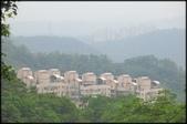 基隆旅遊、情人湖、海興森林步道、七堵車站、紅淡山:碇內尖景觀砲台_135.JPG