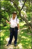 基隆旅遊、情人湖、海興森林步道、七堵車站、紅淡山:串珠二沙灣步道_020.jpg