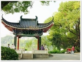 大陸桂林五日遊:4湖-11_007.jpg