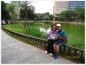 台灣大學杜鵑花、醉月湖:台大醉月湖_3814.JPG