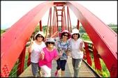 三芝、石門地區:埔頭橋公園_031.JPG