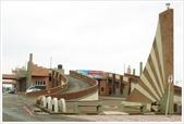 永安漁港‧新屋綠色走廊、范姜古厝:永安漁港‧新屋綠色走廊-2_004.jpg