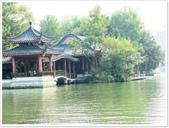 大陸桂林五日遊:4湖-11_038.jpg