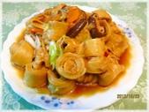 家常菜:香菇素腸_002.JPG
