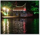 大陸桂林五日遊:夜遊兩江4湖-6224.jpg