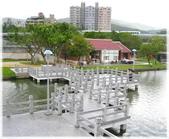 大台北地區:大湖公園-1_006.jpg