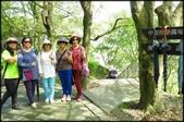 石門水庫、溪洲公園、槭林公園、舊百吉隧道:石門水庫_086.jpg