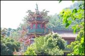三峽風景區:紫微聖母環山步道探路_038.jpg