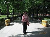 北京承德八日遊:北京承德八日遊-064