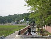 鄭漢步道、龍昇湖、將軍牛乳廠、頭屋三窪坑步道:頭屋三窪坑步道 118