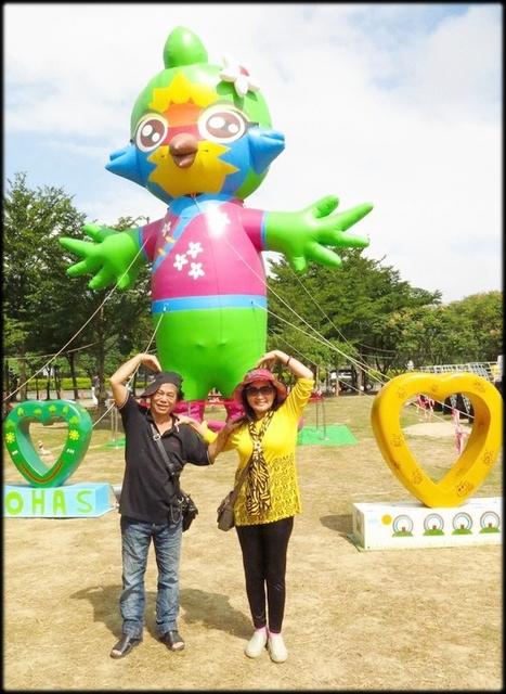 各種特展及參觀:客家文化嘉年華_52.jpg