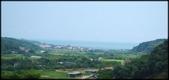三芝、石門地區:聖明宮-1_002.jpg