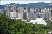 三峽風景區:天南寺_007.jpg