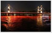 大陸桂林五日遊:夜遊兩江4湖-6226.jpg