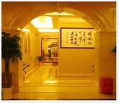 大陸桂林五日遊:天宮岩-10_066.jpg