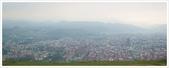 中部旅遊:飛行傘俱樂部-1_011.jpg
