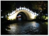 大陸桂林五日遊:夜遊兩江4湖-6219.jpg