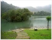 梅花湖、三清宮、香格里拉、寒溪吊橋、湯圍溝泡腳:梅花湖_4365.jpg