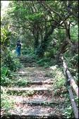 基隆旅遊、情人湖、海興森林步道、七堵車站、紅淡山:基隆聖濟宮_012.jpg
