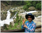 南庄、通霄地區景點:神仙谷_049.jpg