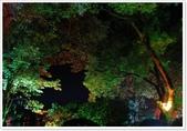 大陸桂林五日遊:夜遊兩江4湖-4_218.jpg
