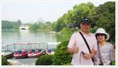 大陸桂林五日遊:桂林五日遊-4_004.jpg