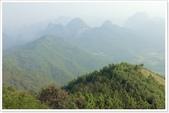 大陸桂林五日遊:桂林堯山索道-12_072.jpg