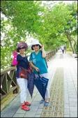 桃園地區風景區:1-16號大圳埤塘_010.jpg