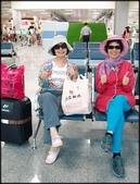外島旅遊:金門自由行(三)_267.jpg