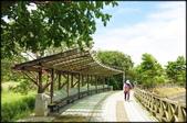 桃園地區風景區:1-16號大圳埤塘_020.jpg