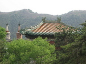 北京承德八日遊:北京承德八日遊171