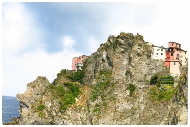 歐洲之旅:義大利9日遊-3_112.JPG
