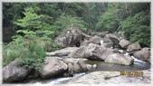 南庄、通霄地區景點:神仙谷-1_002.JPG