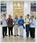 大陸桂林五日遊:印象劉三姐-5_641.jpg