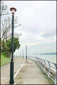 淡水、八里地區風景區:左岸自行車步道_012.jpg