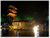 大陸桂林五日遊:夜遊兩江4湖-6256.jpg