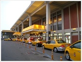 松山機場觀景台、2012華航月曆發表、台北城門:松山機場觀景台_2785.JPG