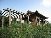 七星山公園、夢幻湖、冷水坑、中正山:七星山公園夢幻湖 058.jpg