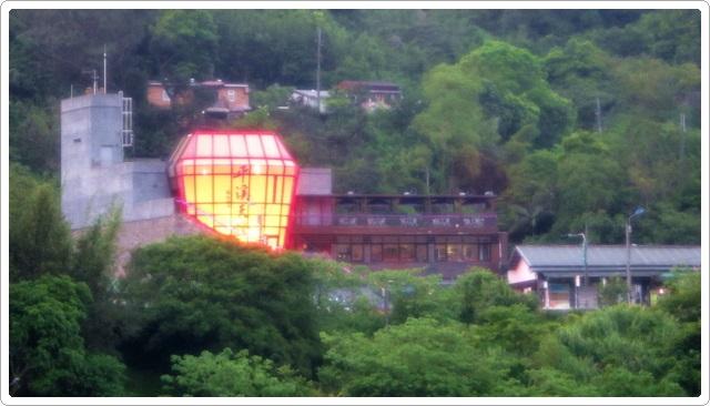 大台北地區:菁桐老街-1_025.jpg
