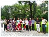 立法院、台北賓館、自由廣場、中正紀念堂:台北賓館參觀_4578.JPG